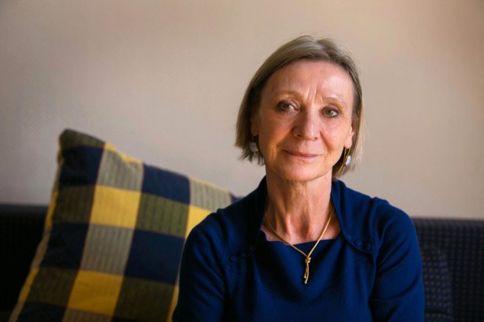 Ferber Katalin